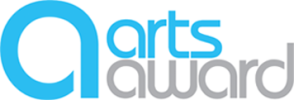 Arts Awards