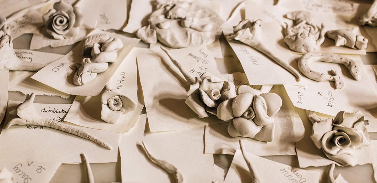 British Ceramics Biennial