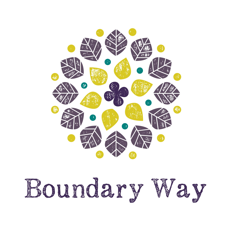 Boundary Way