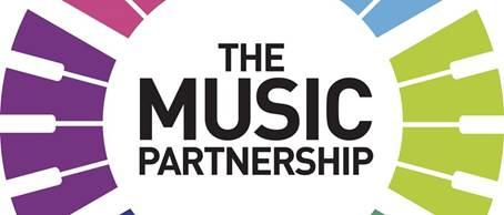 Music partnership