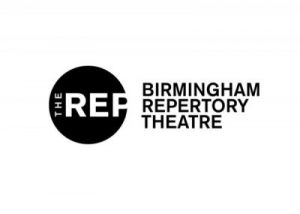 633_The-REP-main-logo-1